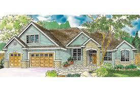 European House Plan European House Plans Landry 30 665 Associated Designs