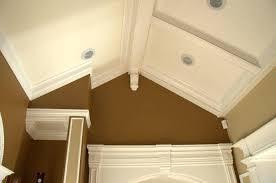decorative crown moulding home depot ceiling trim ceiling molding decorative ceiling trim crown molding