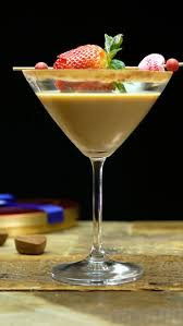 chocolate martini 240 best holiday images on pinterest beverage chicken and cook