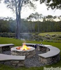 Patio Fire Pit Ideas Backyard Landscaping Ideas Attractive Fire Pit Designs Read More
