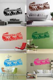 29367 best home decor images on pinterest visit to buy art design wall sticker 3 volkswagen surf vans home decor diy car wall decals house decoration mural
