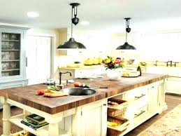 pendant lights for kitchen island spacing kitchen island pendant lighting plavi grad