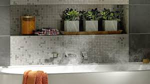 bathrooms tiles designs ideas awesome bathrooms tiles designs ideas pictures design and
