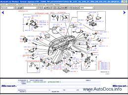 daihatsu mira l200s wiring diagram daihatsu wiring diagrams