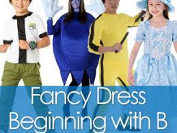 fancy dress ideas beginning with i fancy dress ideas beginning
