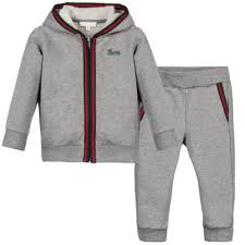 gucci baby luxe winter white fur down infant snowsuit size 0 3