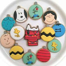 423 best it u0027s a party charlie brown images on pinterest snoopy