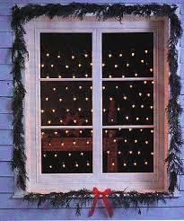 christmas light ideas for windows marvelous lights for windows designs with 50 best christmas lights