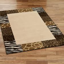 coffee tables rugs amazon animal print rugs ikea ikea rugs 8x10