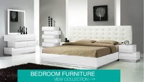 Interior Decoration In Nigeria Interior Woodwork Limited U2013 Best Furniture Manufacturer In Abuja