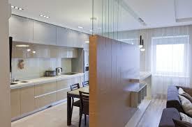 separation cuisine salon séparation cuisine salon découvrez les 20 idées les plus