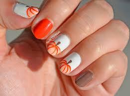 nails context
