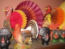 31 best vintage thanksgiving turkeys pewter images on