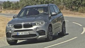 Bmw X5 4 8 - first drive 2015 bmw x5 m 575 hp good exhaust sound youtube