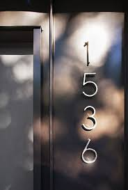 Exterior Doors Salt Lake City 126 Best Modern Contemporary Front Doors Images On Pinterest