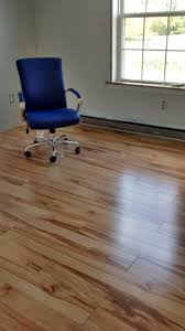 Laminate Flooring With Underpad Attached 55 Best First Floor Images On Pinterest Laminate Flooring Wall