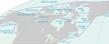 world map oceans seas bays lakes marginal seas bay gulf strait isthmus pmf ias