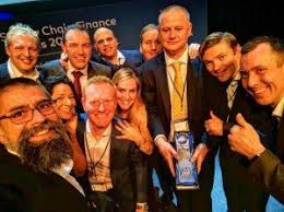 Now Open For Supply Chain Entries Now Open For The Supply Chain Finance Awards 2017 Supply