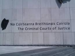 To Resume Jury To Resume Deliberations In Murder Trial Tomorrow Leitrim