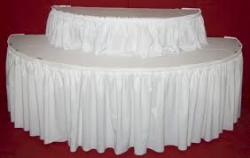 tablecloth ideas for round table dining room real white tablecloth design ideas with round table