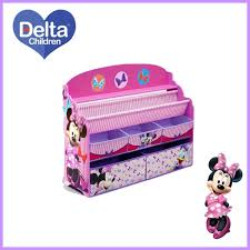 Minnie Mouse Table And Chairs Auc Roadster Rakuten Global Market Disney Minnie Mouse Table