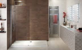 Finished Bathrooms Get A Free Site Survey With Gt Bathrooms