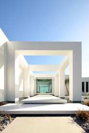main entrance hall design 40 modern entrances designed to impress architecture beast
