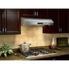 under cabinet hood installation under cabinet range hood installation 82 with under cabinet range