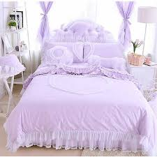 Girls Bed Skirt by Online Get Cheap Girls Twin Bed Aliexpress Com Alibaba Group