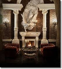 cappadocia u0027s luxury hotels