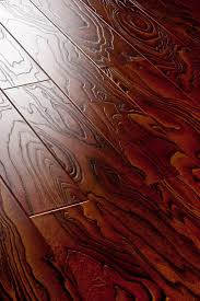 Pintrest Wood by 10 Best Wood Grain Images On Pinterest Wood Grain Arts And