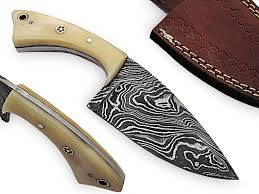 Best Professional Kitchen Knives Damascus Steel Chef Knives Professional Japanese Best Kitchen Knives