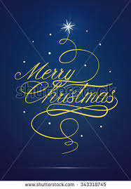holy night stock images royalty free images u0026 vectors shutterstock