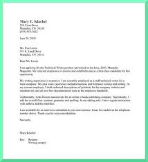 Request Letter For Certification Of Employment Exles Writing An Impressive Cover Letter 12856