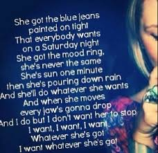 21 best best song lines images on pinterest song lyrics country