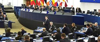 consiglio dei ministri europeo presidenza italiana consiglio dell unione europea