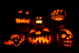 halloween background 1280x720 best halloween images wallpapers pictures u0026 photos 2016