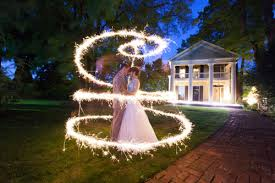 outdoor wedding venues oregon portland wedding venues portland wedding venues ainsworth