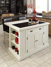 kitchen islands clearance kitchen carts kitchen island with drop leaf clearance home styles