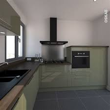 fixation cuisine attractive cuisine blanche et noyer 10 etagere murale bois