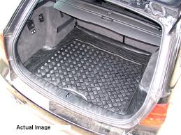 bmw 3 series boot liner complexion automotive rubber boot mat liner bmw e91 3 series