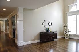 Paint For Dark Rooms by Interior Design Exciting Living Room Design With Kwal Paint For