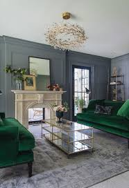 livingroom candidate the best living room family picture of design style and ideas the
