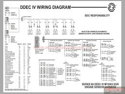gm ecm wiring diagram wiring diagram byblank
