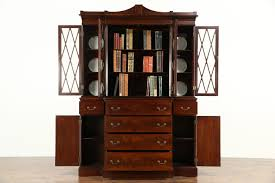 china cabinet antique china cabinet furniture cabinets stores in