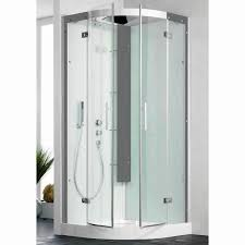 shower enclosures including walking showers u0026 quadrant enclosures