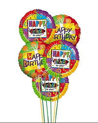 balloon delivery in las vegas balloon delivery in las vegas nv 1 800 balloons