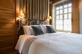 chambre honfleur guesthouse chambres houdaille honfleur booking com