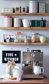 metallregal küche die besten 25 offene küchenregale ideen auf offene