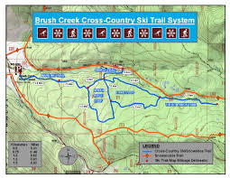 Colorado Ohv Trail Maps by Medicine Bow Routt National Forests U0026 Thunder Basin National